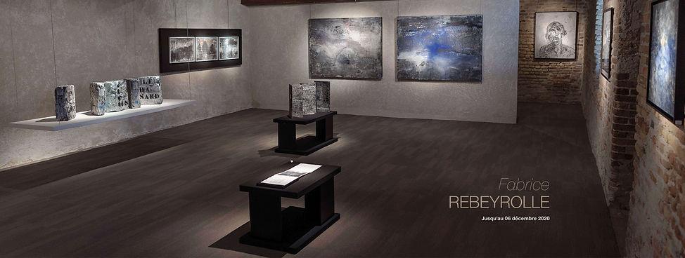vue_de_l'exposition_Levée_de_lumière