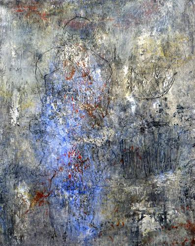 Apparition(s) 2016