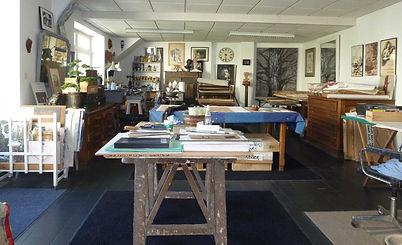 6- Atelier gravure.jpg