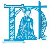 St Helena Crest turquoise.jpg