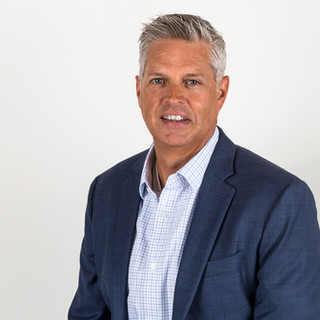 Chairman of the Board-David McCullough