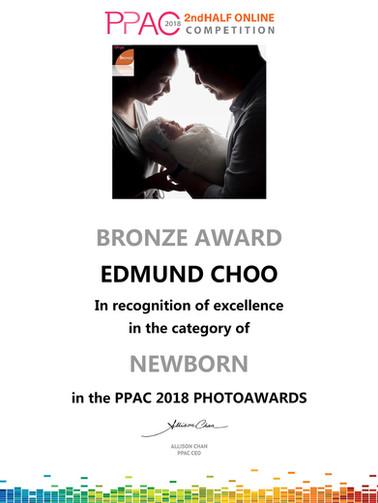 Awards Winning Photographer