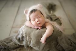 Newborn Singapore