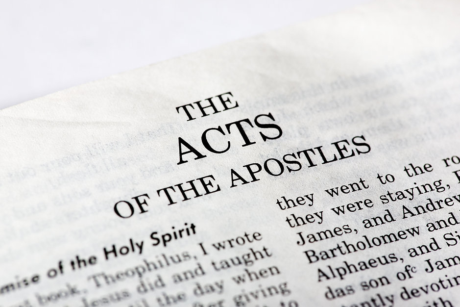 book of acts pic.jpeg