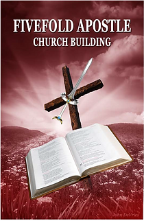 Fivefold Apostle church building cover.p