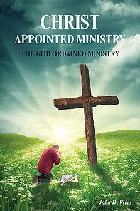 CAM book cover.jpg