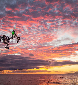 drone-698564_1920.jpg