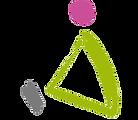 TZN_Logo_Transparent_ohne Schrift.png