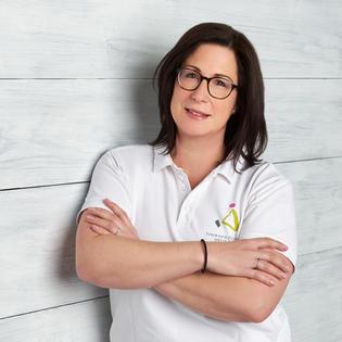 Tanja Albiez