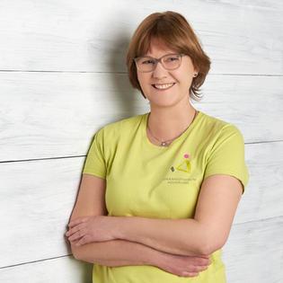 Helga Gödtel