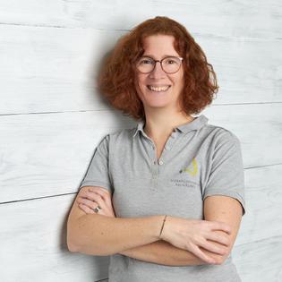 Vera Ströbel