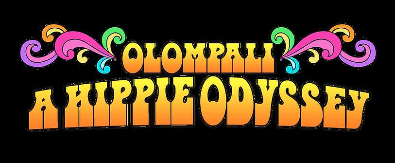 Olompali_TitleTreatment_Transparent.png