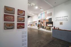 Midlife Crisis Exhibition