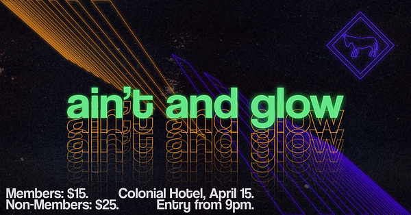 Paint and Glow FB Banner_Ain't and Glow