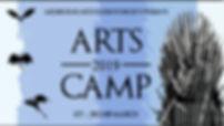 Arts Camp Banner.JPG