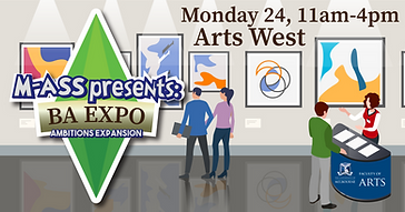 expo banner-01.png