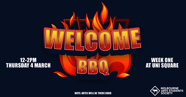 WELCOME BBQ-02.png