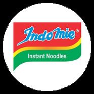 indomie circle-01.png