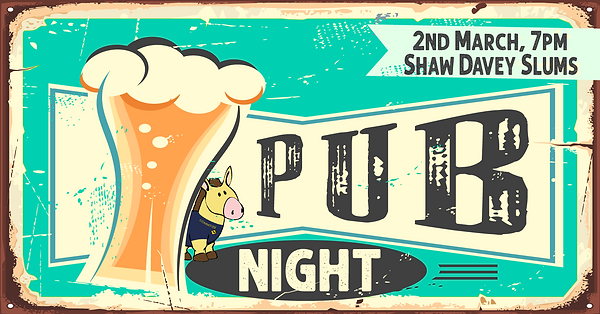 pub night banner 2021-01.png