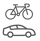 auto fiets.png