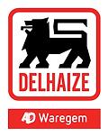 logo-AD-Waregem (1).png