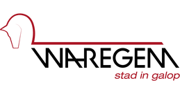 logo waregem.png