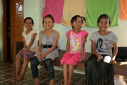 orphans3.JPG