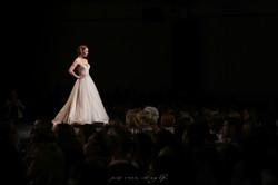 Bridal Show 2016