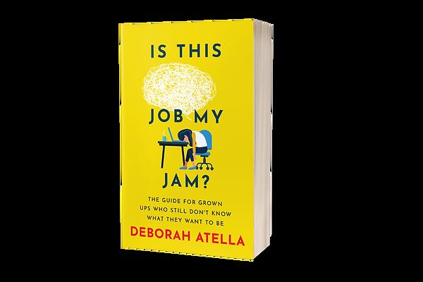 Atella_Is This Job My Jam_3DBook.png