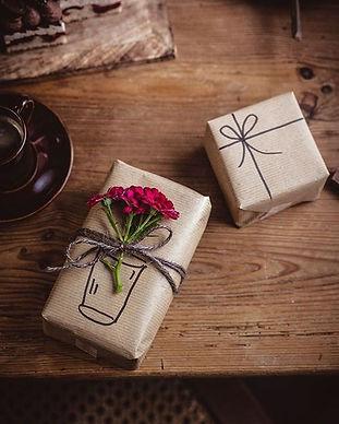 gift-paper.jpg