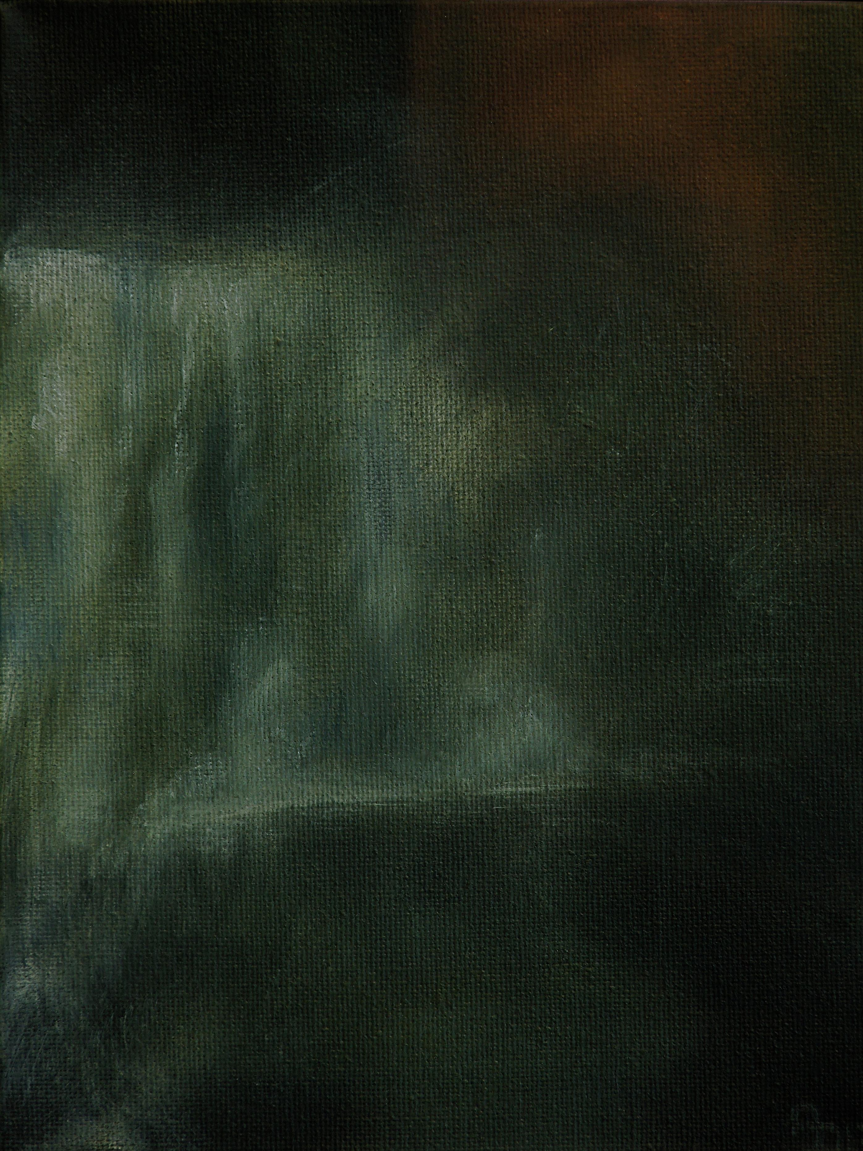 \ série « nuit »