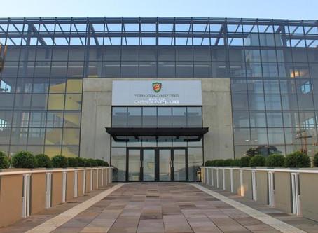 Proposta da FGF para retomada do Gauchão Ipiranga 2020 é aprovada por clubes