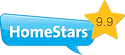 homestars-star-9.9.png