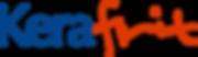 Kerafrit logo 2_low.png