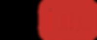 kisspng-youtube-live-logo-streaming-medi