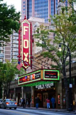Atlanta-Fox-Marquee-2011