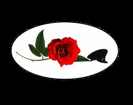The Preferred Chauffeur Final Logo no Ti