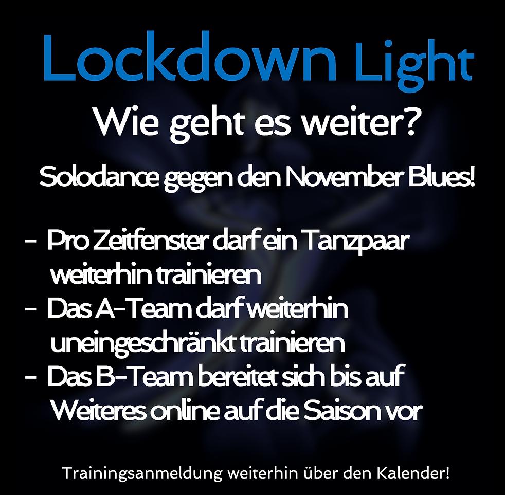 Residenz_Lockdown_Plan.png