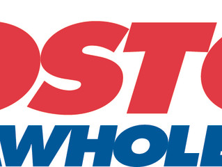 Featured BPIF Supporter - Costco