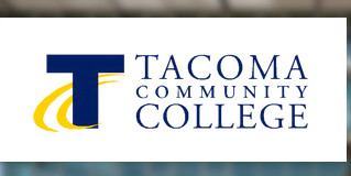 Featured BPIF Supporter - Tacoma Community College