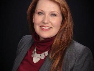 BPIF Veteran Spotlight - Amy Tiemeyer