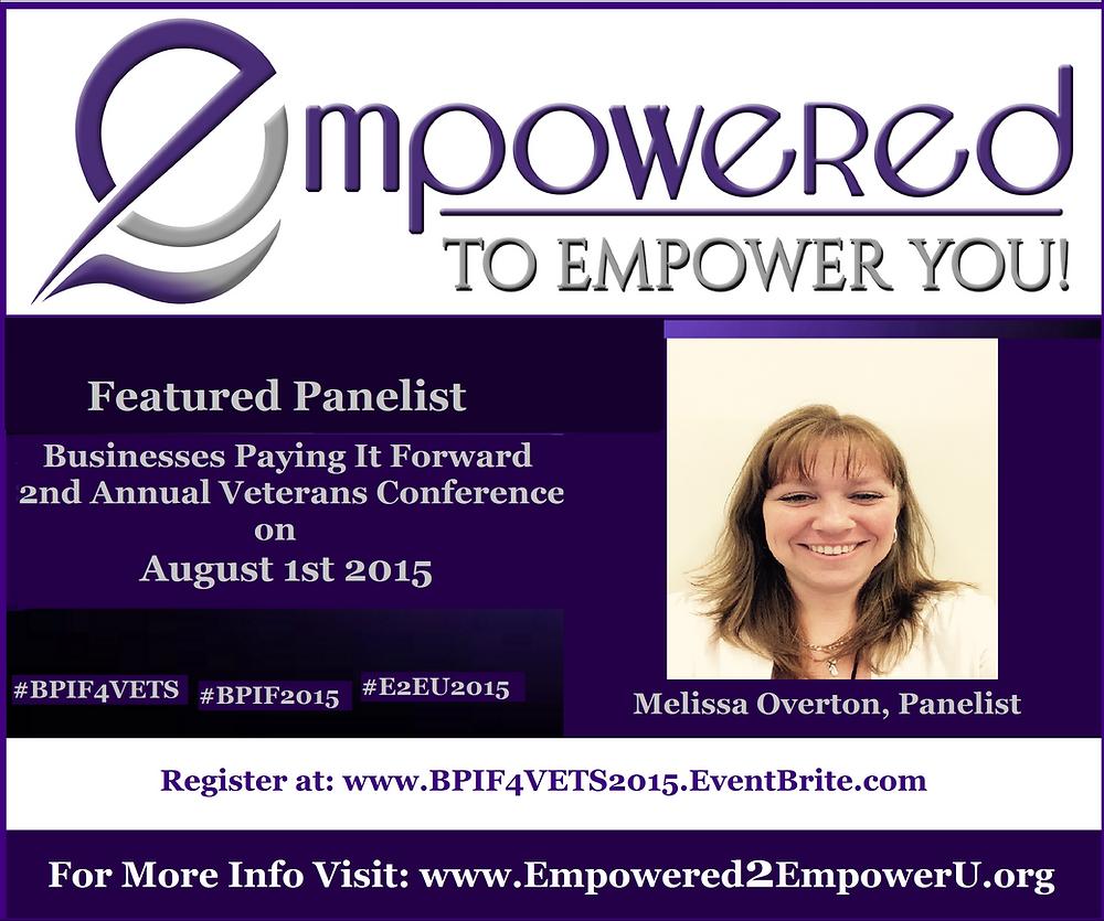 Panelist - Melissa Overton.png