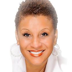 Debrena Jackson-Gandy