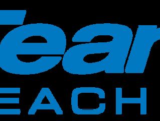 Featured BPIF Supporter - Team Beachbody