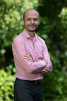Mathieu Rouquié.png