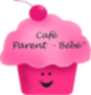 cafe-parent-bebe.jpg