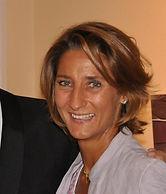Severine Faivre.JPG