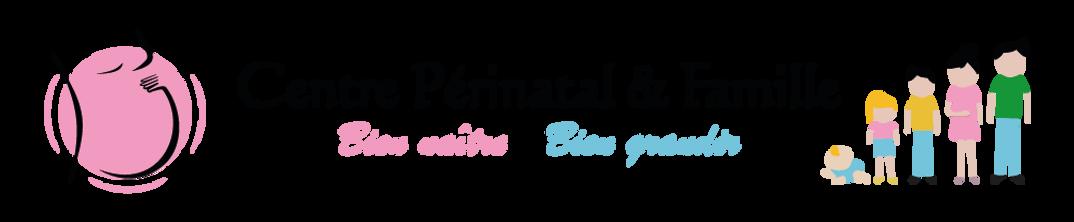 CentrePerinatal_logo_long.png