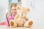 Ostéopathie enfant - Lausanne
