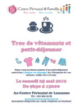 Petit_dej_troc_vetements.jpg